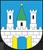 Urząd Miejski w Nowogrodzie